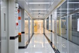 疾控中心实验室家具