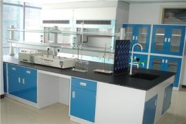医院科研实验室家具