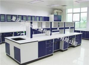 全木实验台
