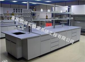 江苏全钢中央实验室台