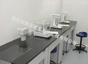 江苏防震天平台