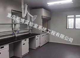 重庆实验室试验台