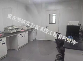 江苏实验室设备厂家