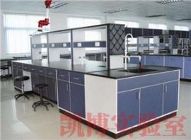 云南钢木实验台