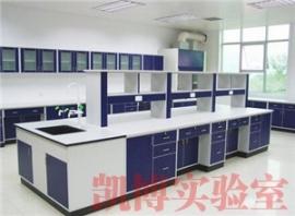 云南全木实验台