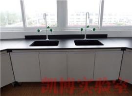 江苏实验室水槽台