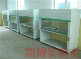 江苏实验室超净工作台